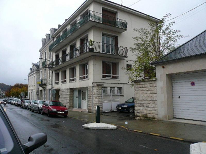 Location appartement Perigueux 306€ CC - Photo 4