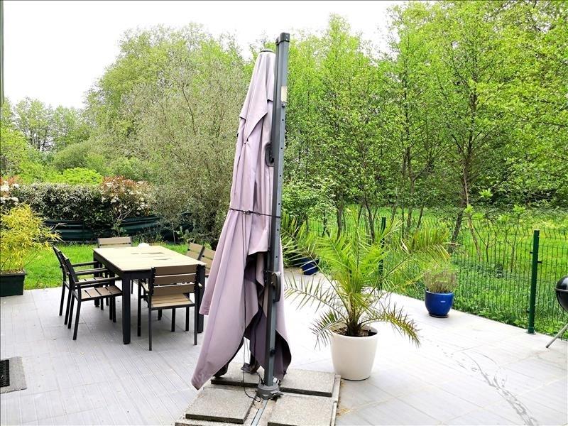 Sale house / villa Gradignan 460000€ - Picture 6