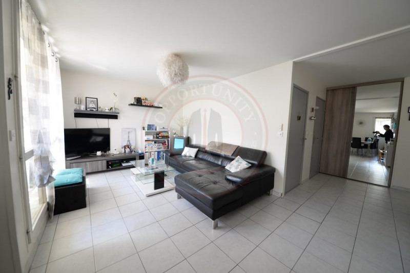 Vente appartement Neuilly-sur-marne 259000€ - Photo 8
