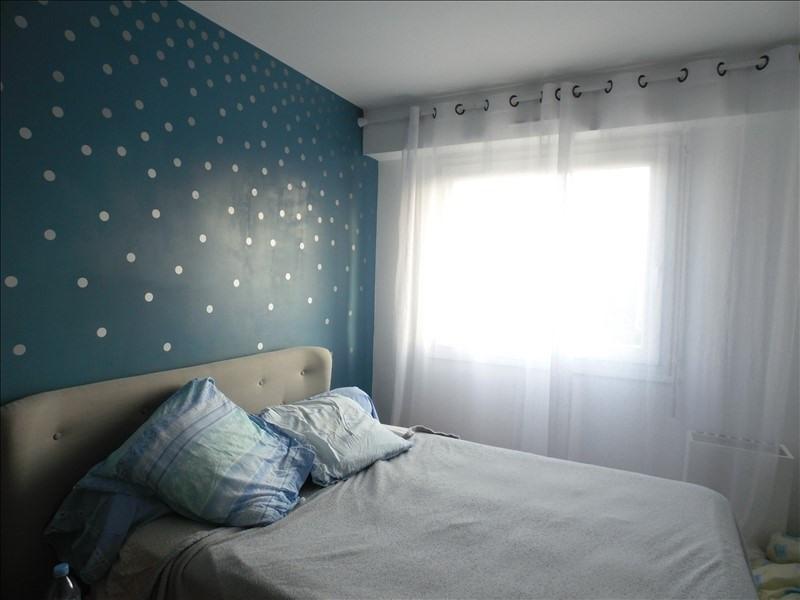Sale apartment Rueil malmaison 368000€ - Picture 6