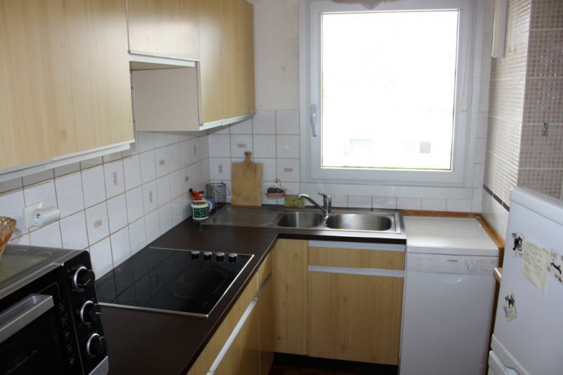 Vente appartement Le touquet paris plage 392 000€ - Photo 11