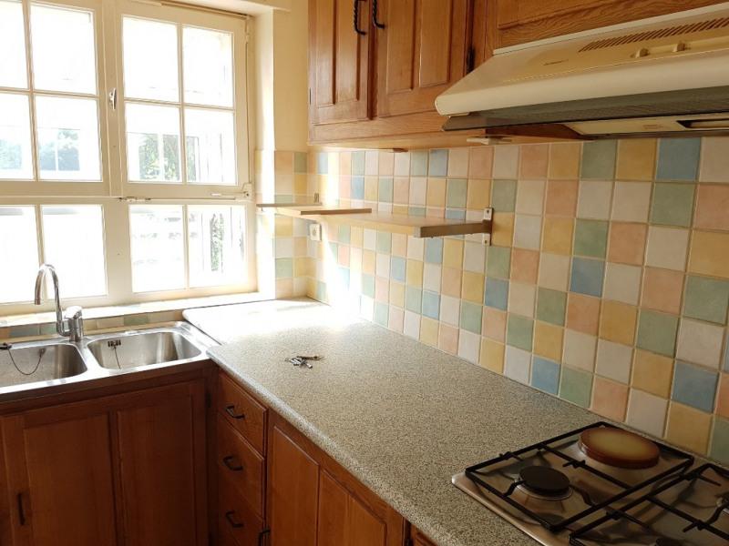 Sale house / villa Saulcy sur meurthe 226600€ - Picture 7