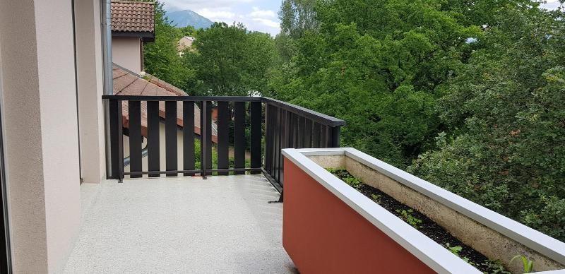 Location appartement Meylan 1049€ CC - Photo 9