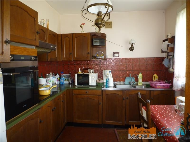 Verkauf haus Caen 235400€ - Fotografie 5