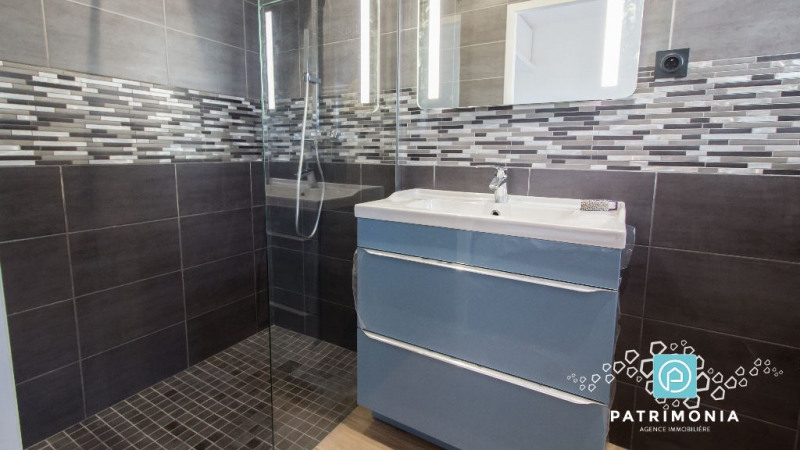 Vente appartement Lorient 84800€ - Photo 3