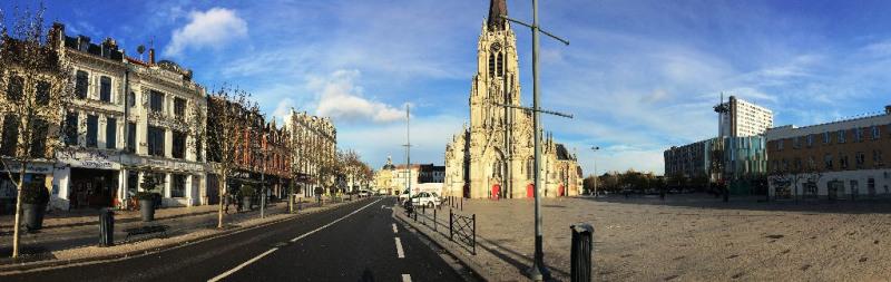Vente boutique Tourcoing 675000€ - Photo 2