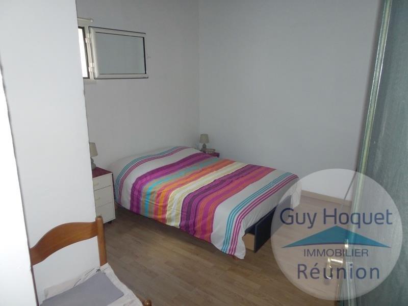 Vente maison / villa Bois de nefles st paul 340765€ - Photo 5