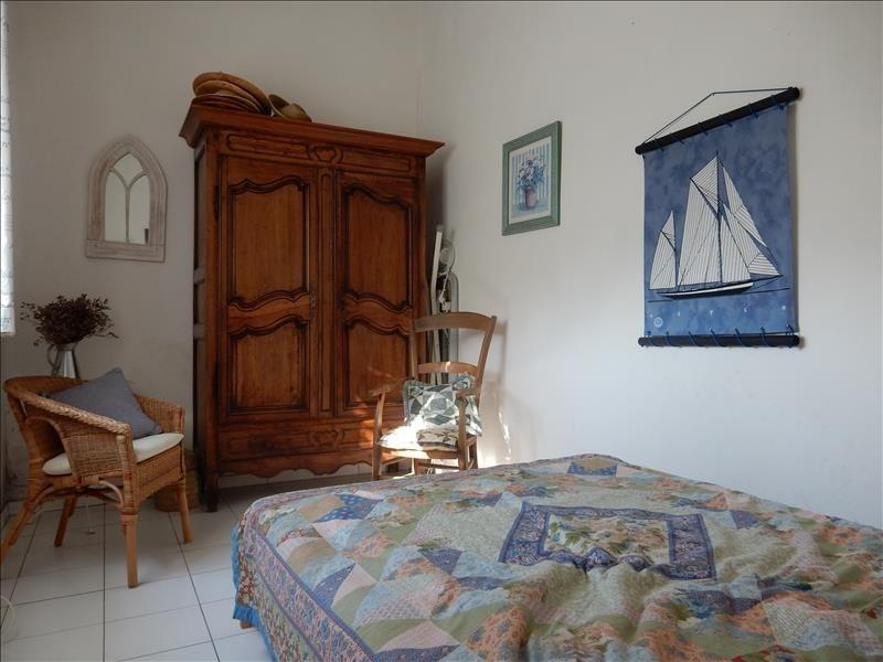 Vente maison / villa St georges d'oleron 416000€ - Photo 10