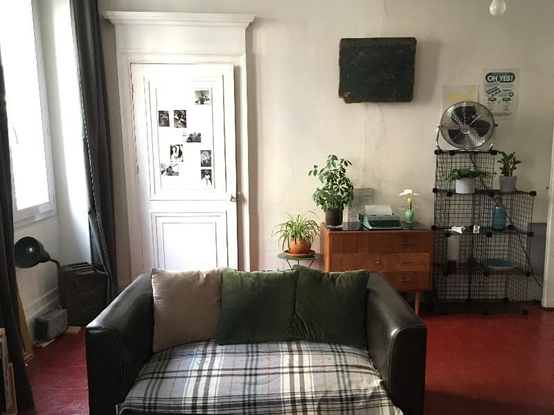 Alquiler  apartamento Toulouse 880€ CC - Fotografía 7