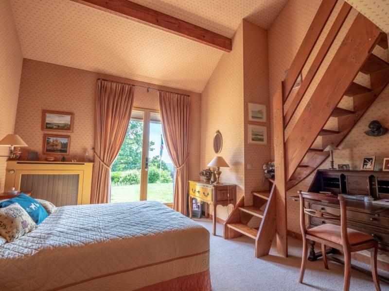 Deluxe sale house / villa Feucherolles 1890000€ - Picture 18