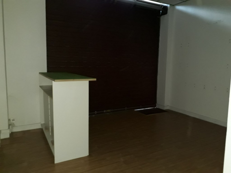 Location boutique Limoges 330€ CC - Photo 4