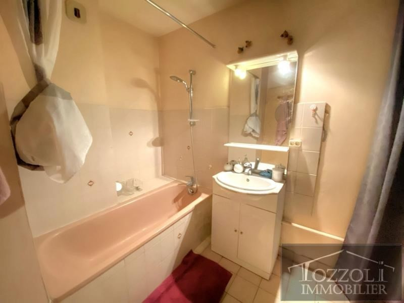 Vente appartement St quentin fallavier 160 000€ - Photo 5