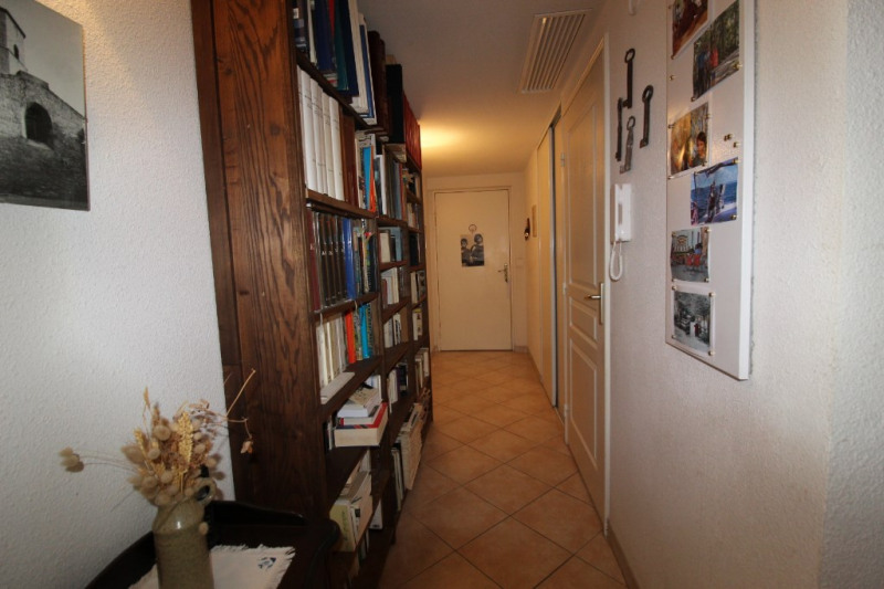 Vente appartement Hyeres 470200€ - Photo 13
