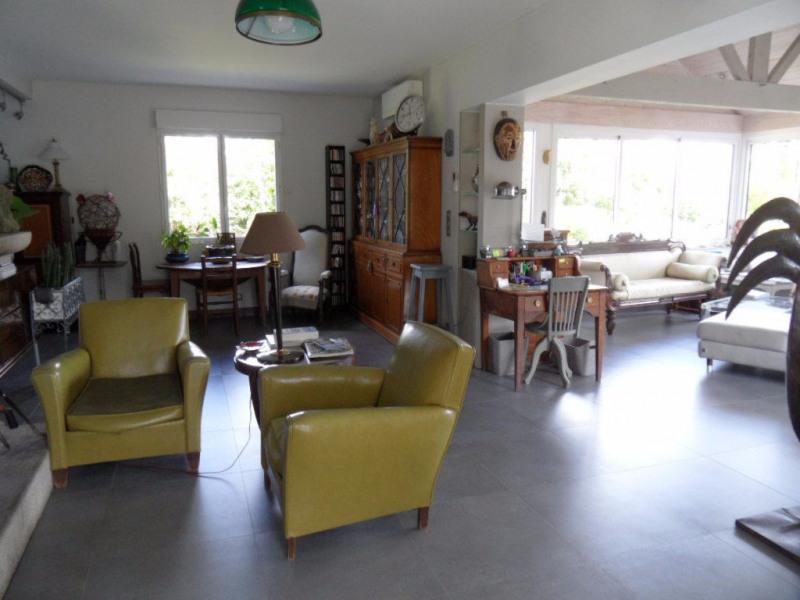 Immobile residenziali di prestigio casa Locmariaquer 618050€ - Fotografia 3