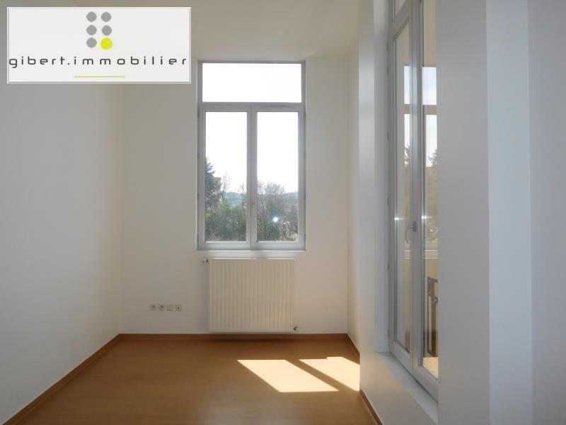 Rental office Le puy en velay 845€ HC - Picture 2