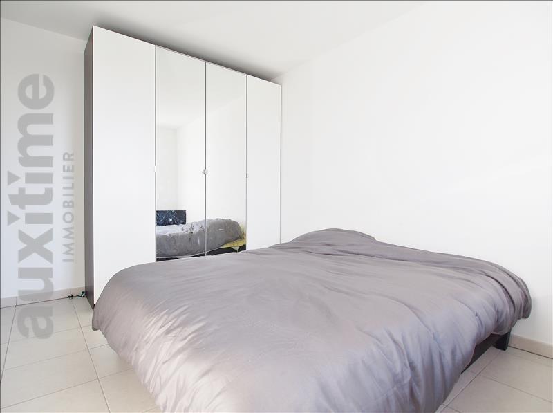 Rental apartment Marseille 3ème 1100€ CC - Picture 3