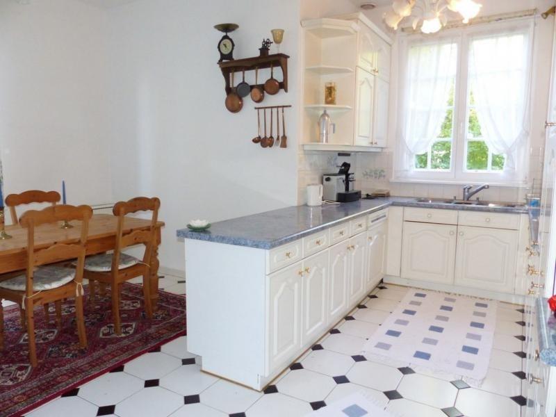Vente de prestige maison / villa Neuwiller 922500€ - Photo 9