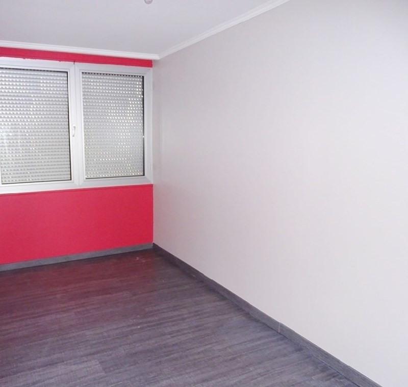 Venta  apartamento Bron 162750€ - Fotografía 6