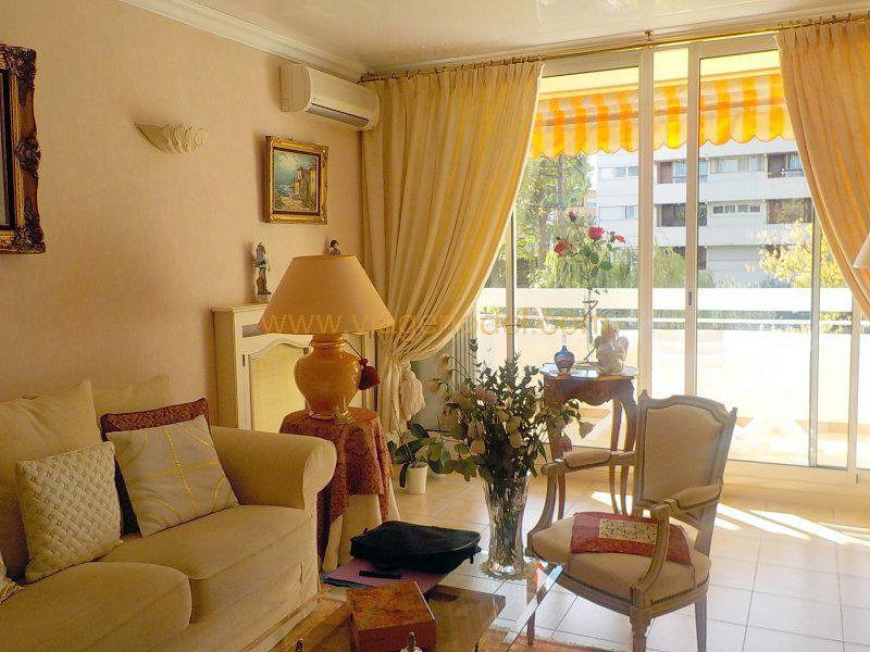 Viager appartement Antibes 52000€ - Photo 2