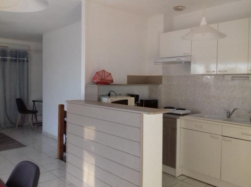 Vente appartement Aytre 170400€ - Photo 5