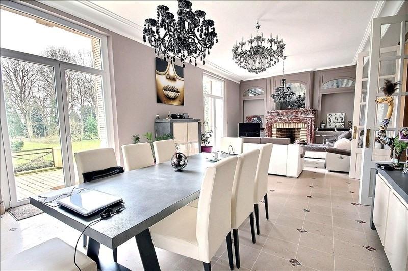 Deluxe sale house / villa Metz 990000€ - Picture 4