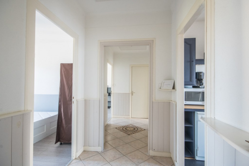 Sale apartment Chambery 172 000€ - Picture 7