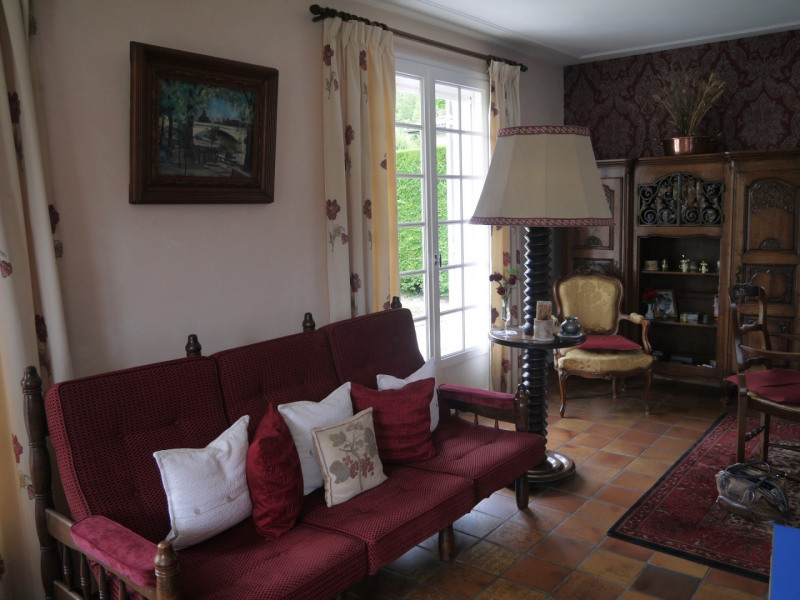 Life annuity house / villa Saint-nazaire-les-eymes 90000€ - Picture 9