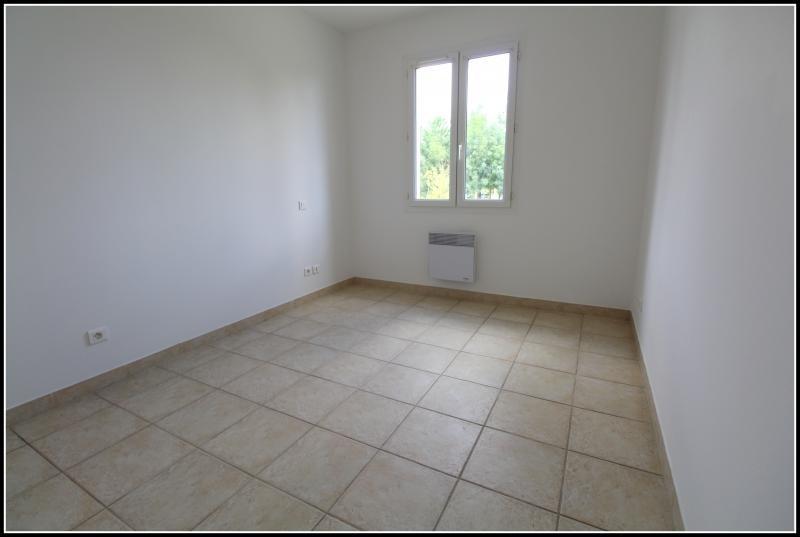 Vente maison / villa Taugon 125000€ - Photo 4