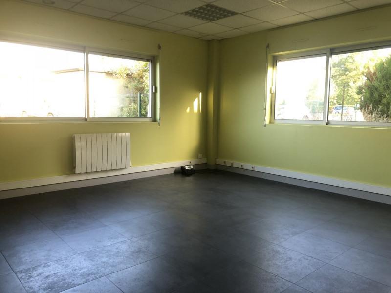 Rental empty room/storage Arpajon 1800€ CC - Picture 10