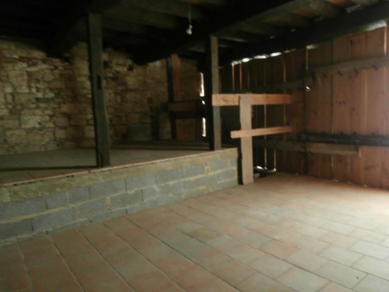 Sale house / villa Bergerac 212500€ - Picture 5