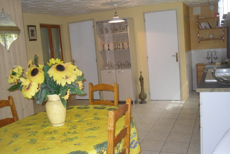 Vente maison / villa Le pont de beauvoisin 239 001€ - Photo 12