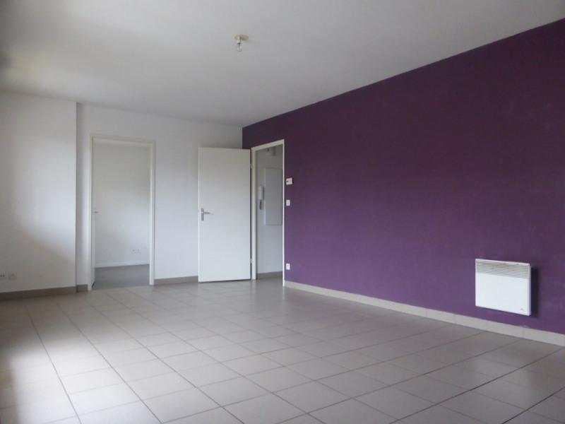 Sale apartment Pecquencourt 75000€ - Picture 4