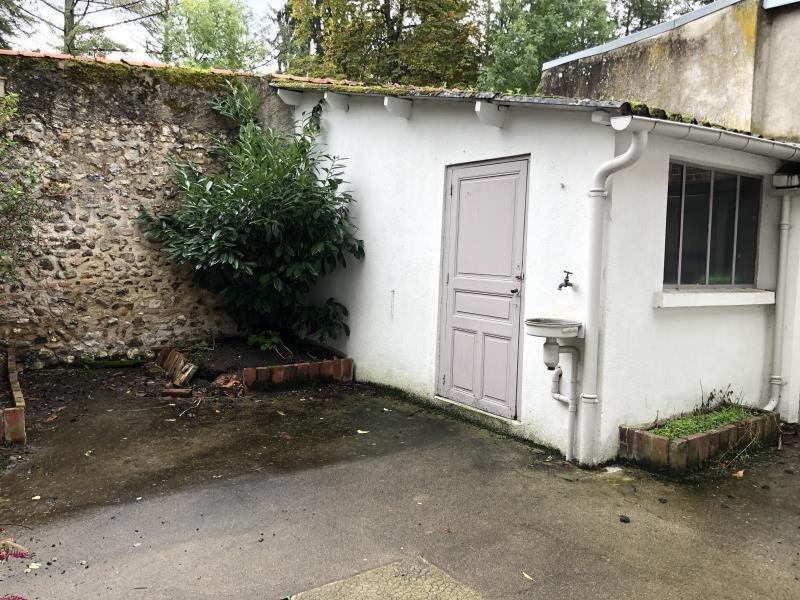 Vente maison / villa St fargeau 66000€ - Photo 7