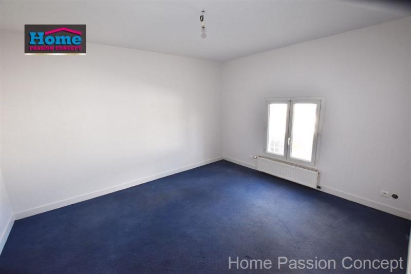 Sale house / villa Nanterre 886000€ - Picture 4