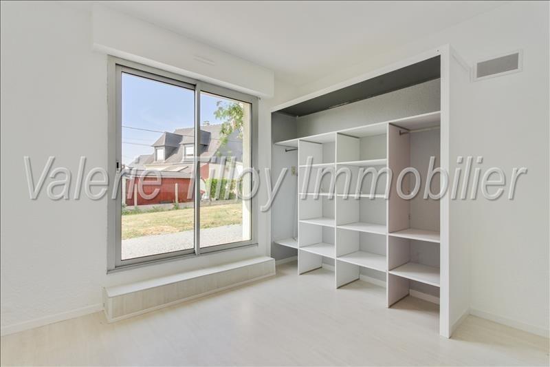 Sale house / villa Bruz 299900€ - Picture 7