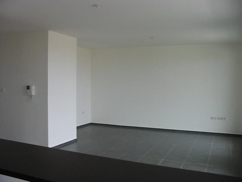 Location appartement Ste clotilde 910€ CC - Photo 2