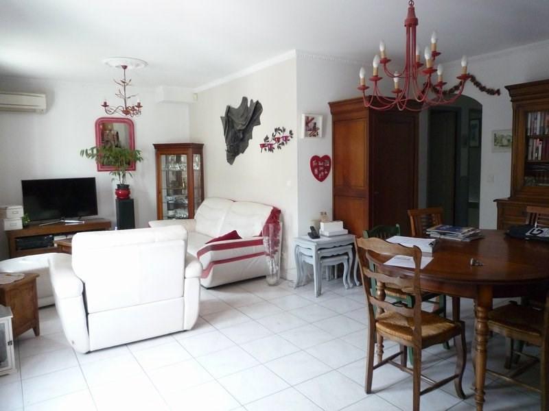 Sale house / villa Orange 277000€ - Picture 3
