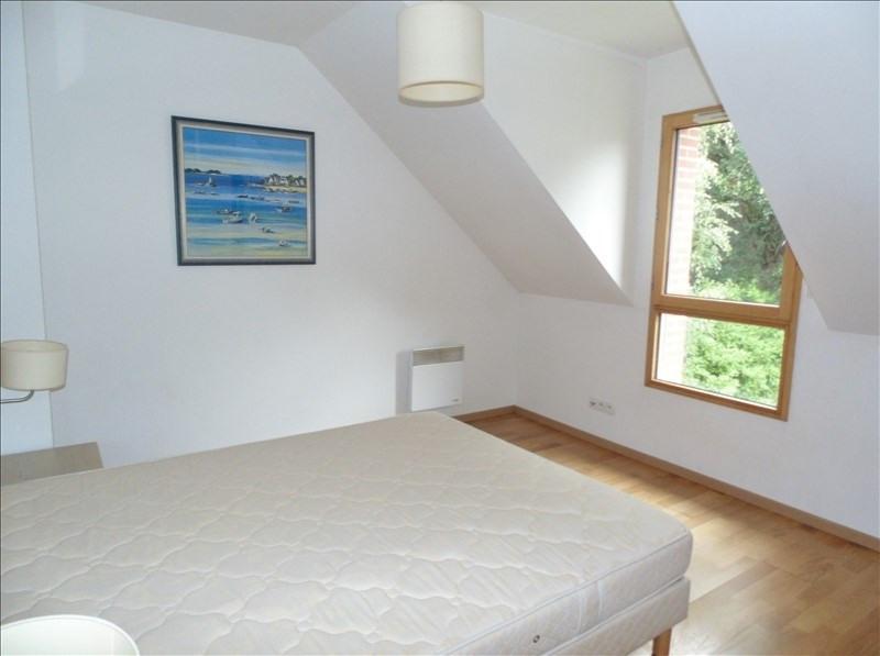 Sale house / villa Pornichet 291000€ - Picture 8