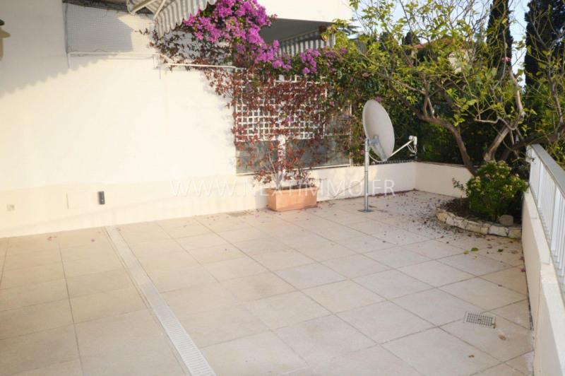 Venta de prestigio  apartamento Menton 710000€ - Fotografía 9