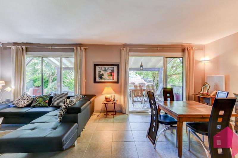 Vente maison / villa Montrabe 368000€ - Photo 4