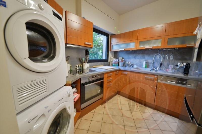 Vente appartement Vincennes 525000€ - Photo 5