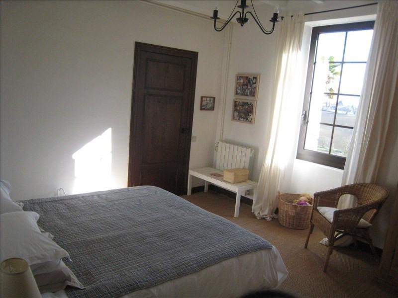 Vente de prestige maison / villa Nerac 476600€ - Photo 7