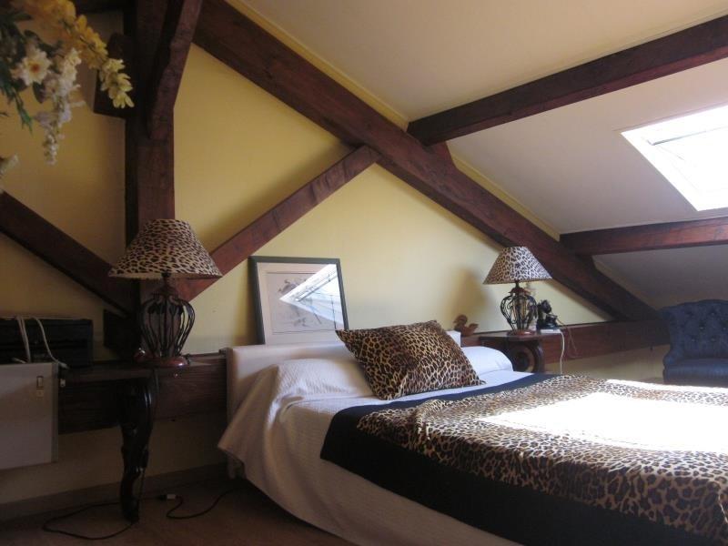 Deluxe sale house / villa L isle jourdain 579000€ - Picture 5