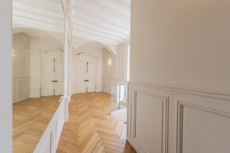 Deluxe sale apartment Orleans 450 000€ - Picture 3