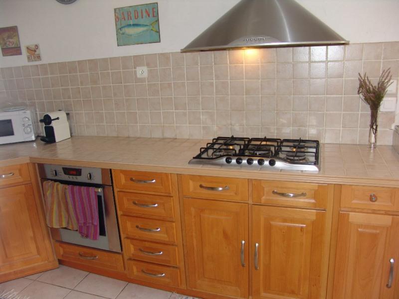 Vendita casa La farlede 288000€ - Fotografia 14