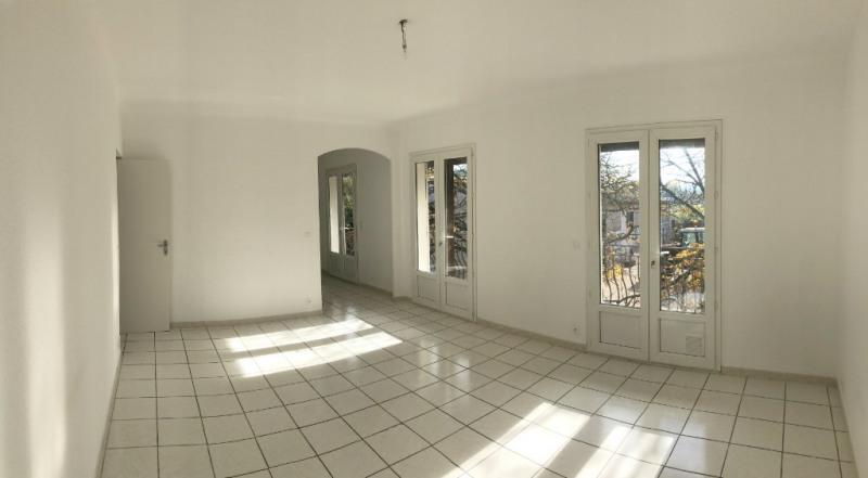 Location appartement Les milles 1069€ CC - Photo 1