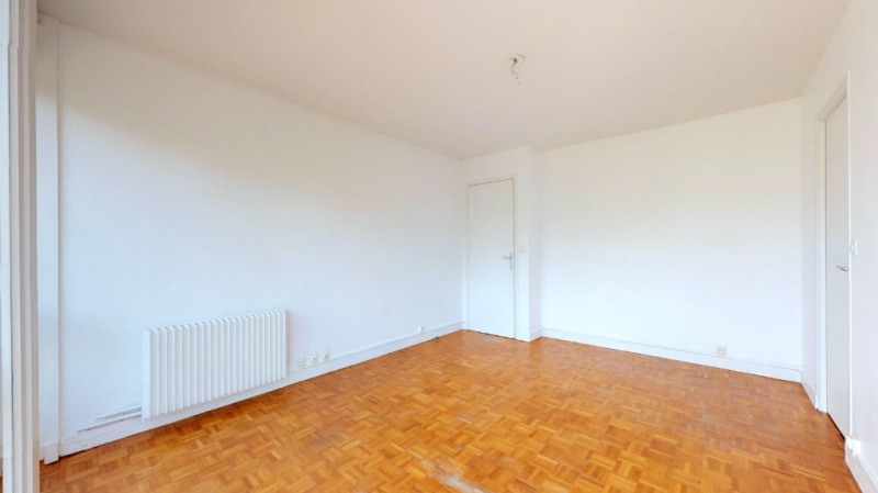 Vente appartement Chatenay malabry 210000€ - Photo 17