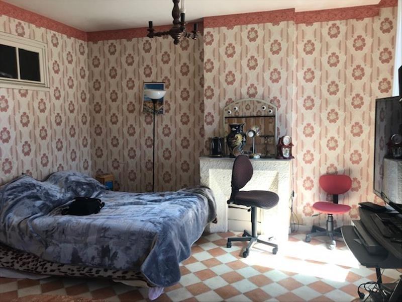 Vente appartement Marseille 15 60000€ - Photo 2