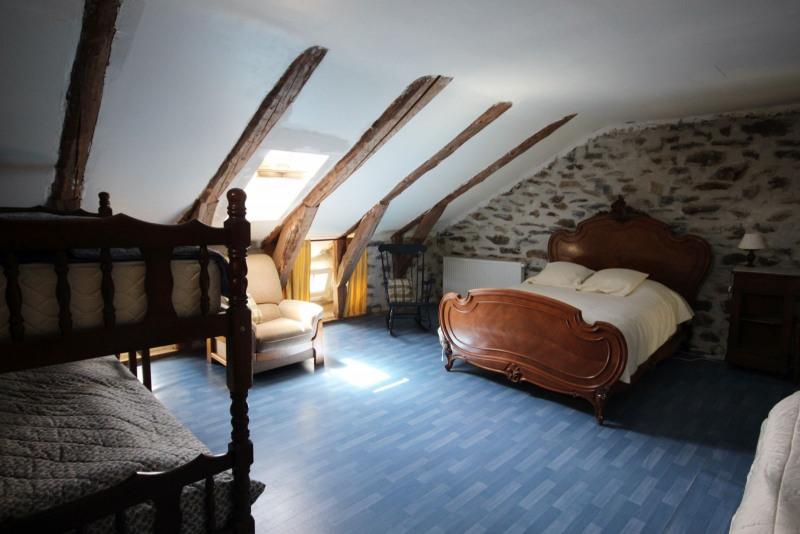 Vente maison / villa Araules 314000€ - Photo 10