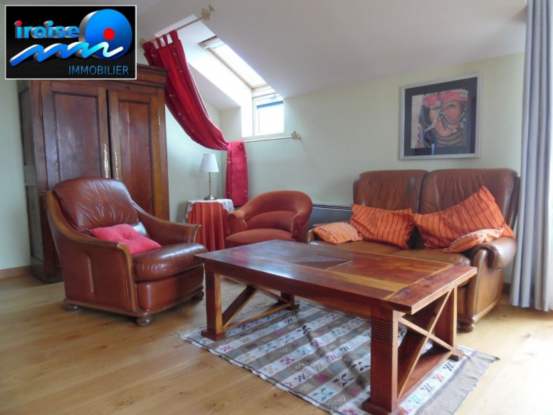 Vente appartement Guilers 198900€ - Photo 6